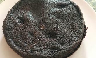 Шоколадный брауни в домашних условиях